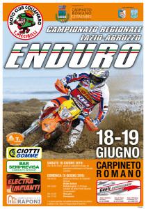 locandina-gara-carpineto-19-06-2016