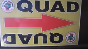cartello-quad
